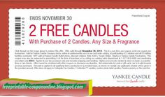 Yankee Candle Coupons Ends of Coupon Promo Codes MAY 2020 ! Means we help charity. Free Printable Coupons, Free Printables, Ways To Save Money, How To Make Money, Pizza Hut Coupon, Mcdonalds Coupons, Pizza Coupons, Tide Coupons, Hobby Lobby Furniture