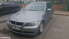 BMW Seria 3 - 2 Bmw, Vehicles, Vehicle, Tools