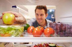 Los mejores consejos para una alimentación saludable