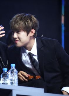 Park Woojin Cr: to owner Daegu, South Korea, Park, Korea, Parks