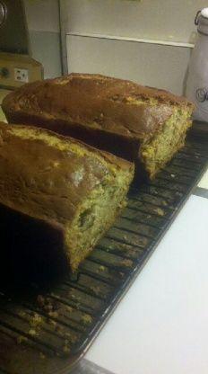 Martha Stewarts Banana Bread Recipe - Genius Kitchendevice-iconsdevice-icons