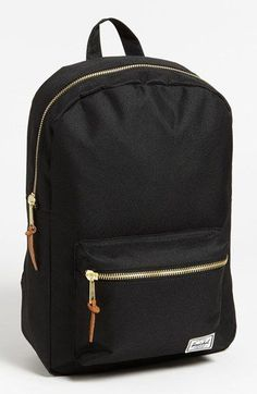 Settlement Mid Volume  Backpack cad7aa0dc2