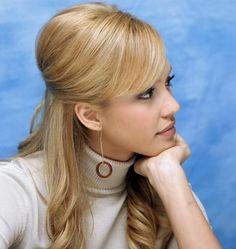 ジェシカ・アルバの新しい最新のホットヘアスタイルの写真写真撮影ジェシカBalbaホットセクシーなPicsの画像ジェシカアルバセクシー壁紙髪