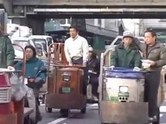 [Video of the day] Tsukiji: The biggest wholesale fish and seafood market in the... | Vietnam Aquaculture Network - Mạng Thủy sản Việt Nam