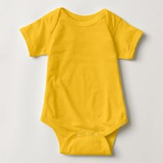 Germanygerman flag hearts baby bib newborn baby gift idea diy yellow baby bodysuit newborn baby gift idea diy cyo personalize family negle Images