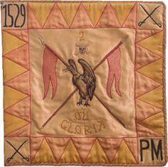 Companhia de Policia Militar 1529 Angola