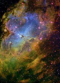 Nebulas (67)