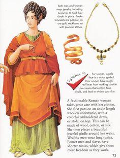 Mittelalter römische Tunika Tunika Roman  Epic Armoury