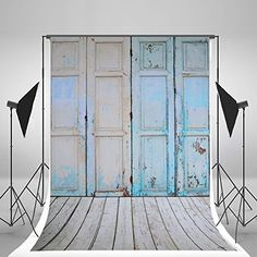 5x6.5ft No Wrinkles Backdrop Rusty Iron Gate For Children... https://www.amazon.com/dp/B01KLP4ORS/ref=cm_sw_r_pi_dp_x_0Ynpyb45V81CC