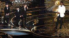 George Takei Blasts Academy's 'Patronizing' Response to Oscars Controversy #Entertainment_ #iNewsPhoto