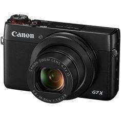 【カメラのキタムラ】コンパクトデジタルカメラキヤノン PowerShot G7 Xのご紹介です。全国1000店舗のカメラ専門店カメラのキタムラのショッピングサイト。デジカメ・ビデオカメラの通販なら豊富な在庫でスピード配送、価格はもちろん長期保証も充実のカメラのキタムラへお任せください。