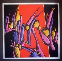 Obra Guido Castellanos O. 2012