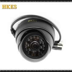 47.49$  Buy now - http://alizjy.shopchina.info/go.php?t=32802732605 - HKES 4pcs AHDH 1080P AHD Camera Ultra Low Illumination CMOS Sensor Security Camera IR Cut Filter Recommend 47.49$ #shopstyle