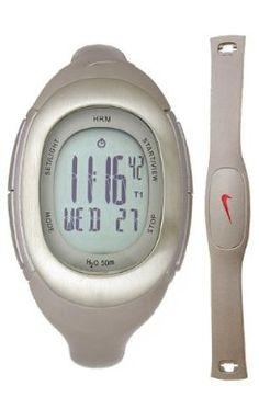 Nike Imara Watch Instructions - vielaralo.files.wordpress.com