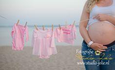 zwangerschaps fotografie, zwangerschapsreportage, zwangerschaps foto, in verwachting meisje, zwanger van een meisje, zwangerschaps foto