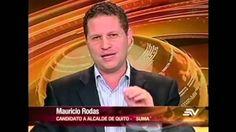 19M MARCHA la restauracion de la derecha oligarca fascista venpatria CUI...