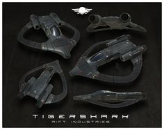 ri_tigershark_5v_web