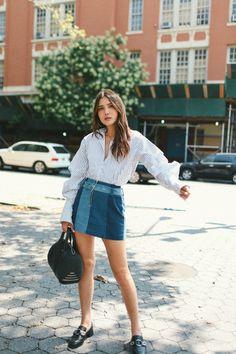 c1ab0ca5b 15 Best Asymmetrical skort images in 2018   Asymmetrical skirt ...