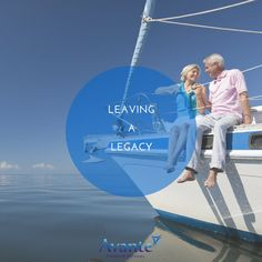 Benefits of enough income in retirement. #2  #legacy #family #retirehappy #avantefs #financialadvice  www.avantefinancial.com.au