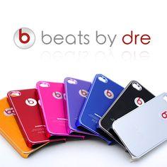 ※レビューを書いて200円割引※【Monster Beats】 iPhone 4 4s ケース モンスタービーツ アイフォン ケース beats by dr.dre【楽天市場】