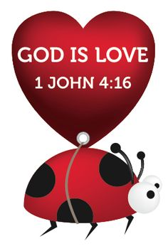valentine's day bible lessons for preschoolers