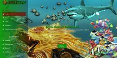 Kami sebagai salah satu agen judi tembak ikan online yang memang sudah terpercaya dikalangan bettor judi tembak ikan online akan membahas tentang Agen judi tembak ikan online dengan promo yang besar. Movies, Movie Posters, Art, Art Background, Films, Film Poster, Kunst, Cinema, Movie