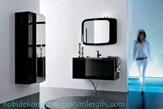 banyo-duş-küvet-lavabo-modelleri-dekorasyonları-dekorasyonu-dekoru-stilleri-çeşitleri-resimleri1.jpg (600×404)