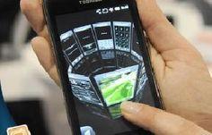 Je suis un informaticien spécialisé dans la création d'application smartphone Windows 7 de votre choix.