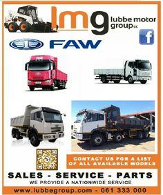 doosan g25p 5 service manual