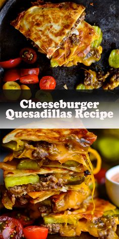 Nonchalant Cool Recipes For Dinner Healthy Fall Griddle Recipes, Meat Recipes, Grilling Recipes, Mexican Food Recipes, Dinner Recipes, Cooking Recipes, Healthy Recipes, Cooking Food, Latin Food Recipes