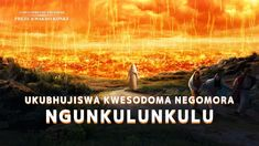 Nederlandse christelijke film clip 2018 'Gods verwoesting van Sodom en G. Films Chrétiens, Heaven Pictures, Sodom And Gomorrah, Christian Movies, My Salvation, Tagalog, Jesus Loves You, Family Movies, Gospel Music
