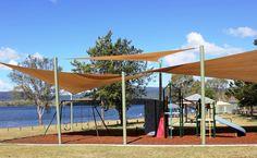 Lake Somerset, Somerset Dam, Valley of Lakes, Brisbane swimming lakes, Brisbane Lakes