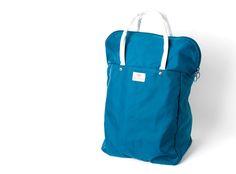 Brand Focus | Bag N Noun