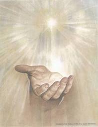 Initiation à l'Énergie Christique – Lumière OR