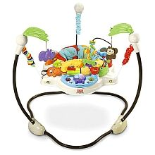 965d95b07 10 Best Looking for the best newborn bouncer  images