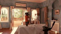 The camera crew filming Sella Concept in our Moroccan property. One Degree, Moroccan, Concept, Architecture, Inspiration, Design, Home Decor, Arquitetura, Biblical Inspiration