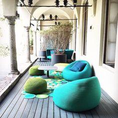 #home #decoration #furniture #ambiance #interior #design