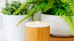 My Top 5 Super Refreshing Summer Diffuser Recipes Hanging Herb Gardens, Hanging Herbs, Diy Hanging, Diy Privacy Fence, Diy Fence, Ice Cream Painting, Outdoor Wood Projects, Types Of Christmas Trees, Diy Herb Garden