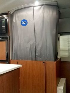 Van Conversions + Design Baths + Porta Potti + Toilets + Showers