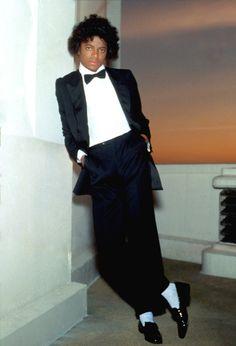 Bilder - Allgemeiner Diskussionsthread - Michael Jackson King of Pop Forum News Community Fans! - MJackson.NET