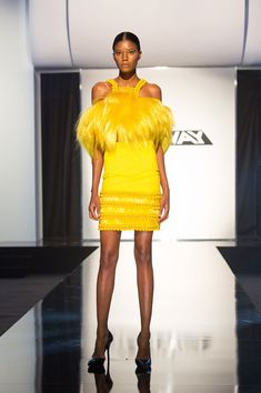 Project Runway Is on Its 15th Season! And 14 Other Things You Never Knew About the Show On Season 15, You Can Buy the Designers' Creations Right Off the Runway The Project Runway originals are available on eBay.