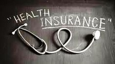 New Free of Charge Monica's Archives: Health Insurance – Part 1 Suggestions The most effective health insurance for individuals, PARENTS, re-tested, household presents wellness Healthy Low Calorie Snacks, Healthy Snack Options, Types Of Health Insurance, What Is Health, Air Popped Popcorn, Getting Hungry, Blog, Chaat Recipe