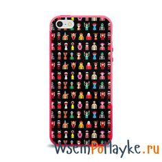 Чехол для Apple iPhone 5/5S силиконовый глянцевый Импрессионизм 14 купить в интернет магазине WsemPoMayke.Ru http://wsempomayke.ru/product/case_silicone_gloss_apple_iphone_5_2015/1039984  Доставка по России курьером или почтой, оплата при получении. Посмотреть размеры и цену > http://wsempomayke.ru/product/case_silicone_gloss_apple_iphone_5_2015/1039984