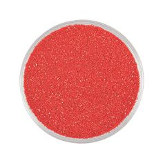 Red Sand - OrientalTrading.com for unity sand for ceremony