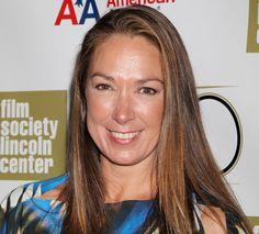'Homeland': Elizabeth Marvel Cast As U.S. President-Elect In Season 6