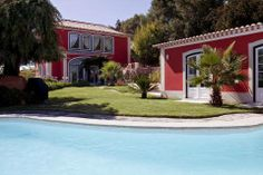 http://parkavere.com/sale/elegant-villa-2/