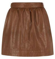NW3 Lucian Skirt