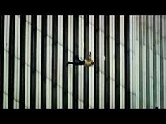 ▶ 9/11: The Falling Man (6/8) - YouTube