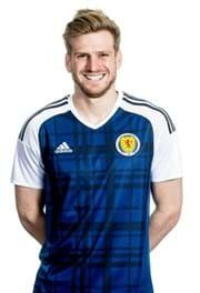 Stuart Armstrong Dundee United, Football Players, Glasgow, Celtic, Scotland, Polo Ralph Lauren, Club, Mens Tops, Soccer Players