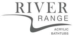 Ohio Bath - River Range Kitchen Furniture, Furniture Design, Kitchen Cabinet Remodel, Ohio, Range, Letters, Bath, River, Bathing